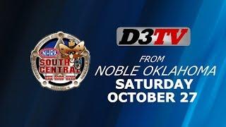 LODRS - Noble OK Saturday