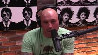 Joe Rogan & Dan Bilzerian on Becoming Rich, Navy Seal Training, His Broken Legs and Poker