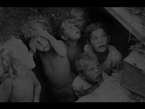Сталинград, Сталинградская битва, музей панорама Сталинградская битва Волгоград