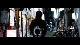 【Official Video】ZORN / All My Homies [Pro. BACHLOGIC / Dir. 飛沫] (P)(C)2019 昭和レコード