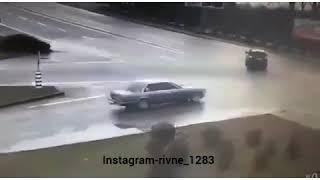 """Дрифтер. Відео """"Rivne_`1283"""" 01.03.2020"""