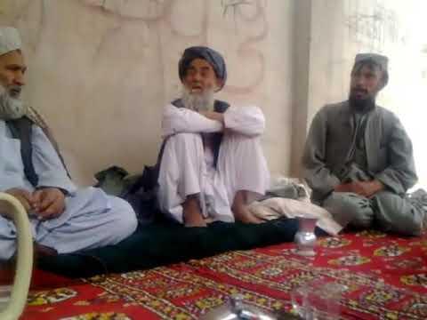 Pashto Funny 😊 Afghan old man funny jokes 😀