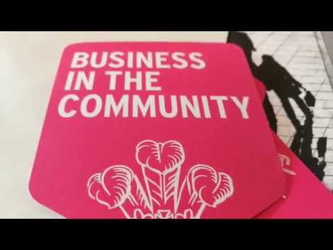 Big Community Conversation Gloucester 2017
