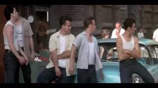 Deuces Wild 2002 - Movie Trailer