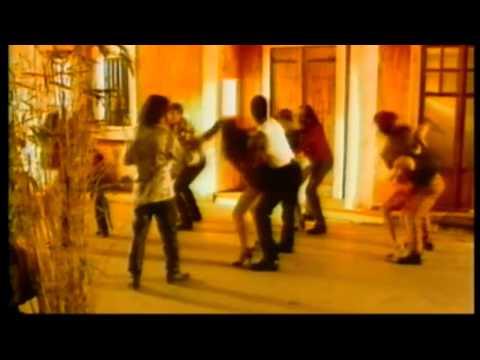 Los Del Mar - Macarena ('96 Remix)
