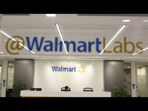 Meet the Pharmacy Team at Walmart Labs India
