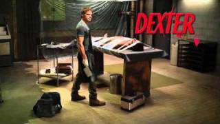Dexter Theme Extended Version
