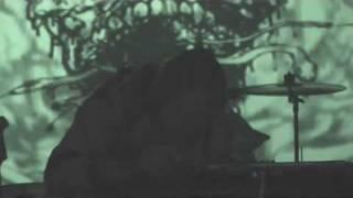 Cyclofillydea - Untitled #2 2009/03/15