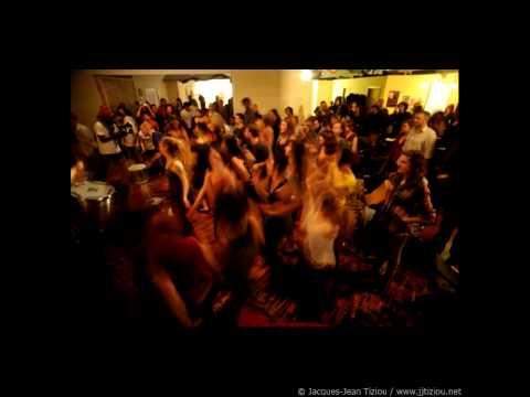 Studio 34 1yr Anniversary Party