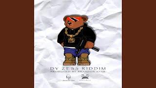 Dy Zess Riddim (Instrumental)