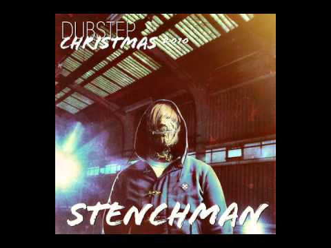 Stenchman - Gregory 140