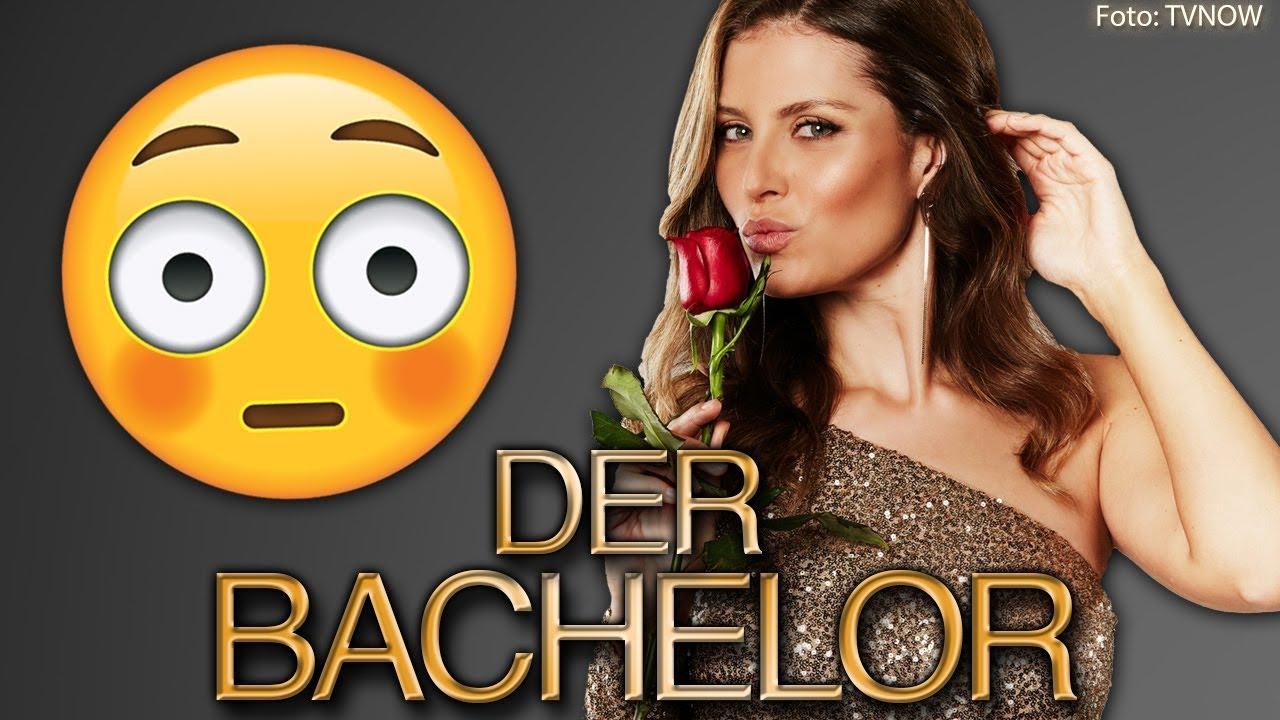 Bachelor Folge 4