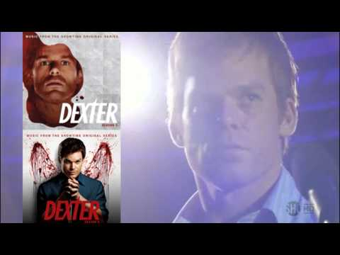 Dexter Soundtrack - Sorrow GriefSad Theme Compilation