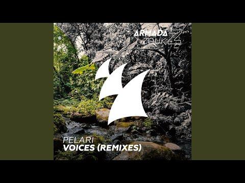 Voices (Sex Panther Remix)