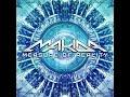 Makida - Measure Of Reality (Full Album)