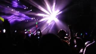 Avicii New Track Pure Grinding Wknd Festival Helsinki 2015
