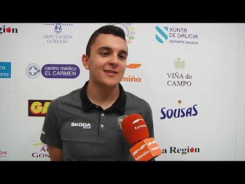 Gala Mas Deporte 2019  18 12 19