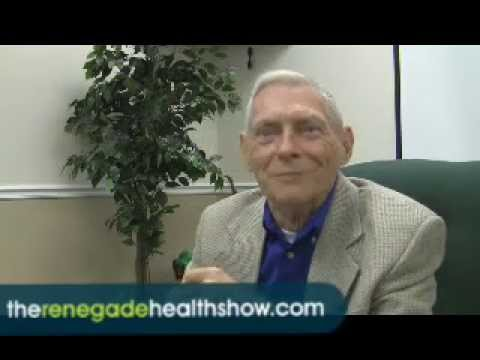 Is the Raw Food Diet what God Intended? #443