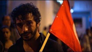 Lotfi Hamadi, la tunisie qu