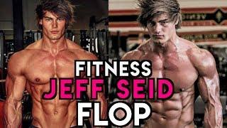 Download Video Fitness Flop - Jeff Seid MP3 3GP MP4