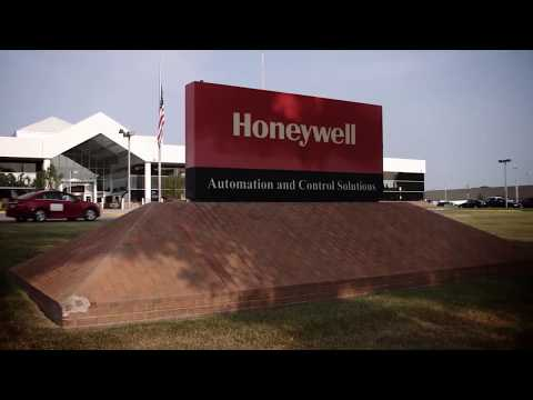 Honeywell Success Story Crowdsourced Mobile Application Development