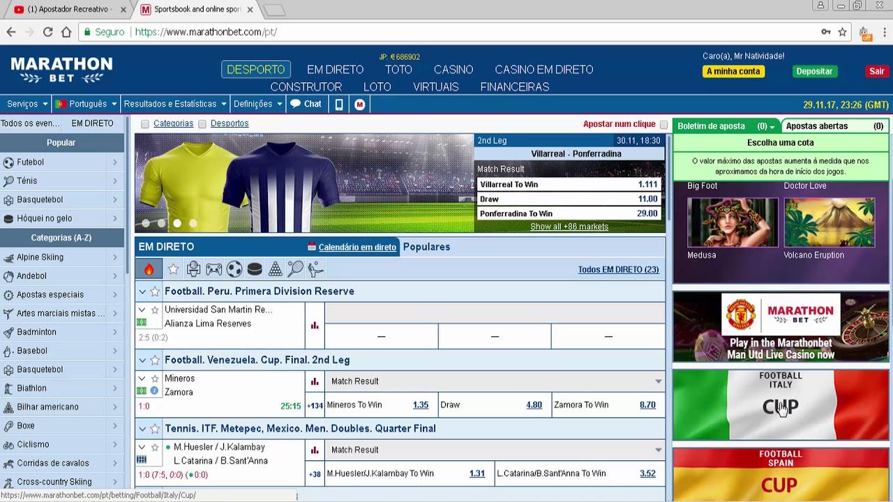 Playamo - Top Australian Online Casino Review