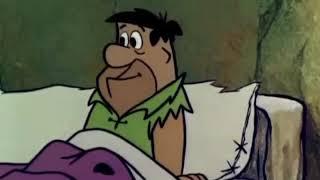 Los picapiedras (tio sonrisas picapiedra) episodio completo