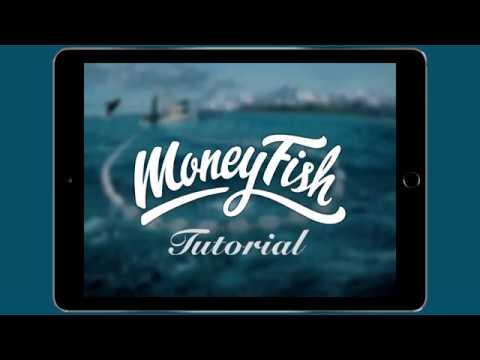 Money Fish Game Tutorial