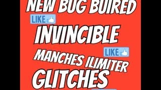 NEW !!! N°1 BUG BUIRED BO2 (PS3 XBOX PC) Round : 57 .