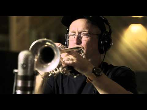 Tied Together - Dave Douglas' HIGH RISK