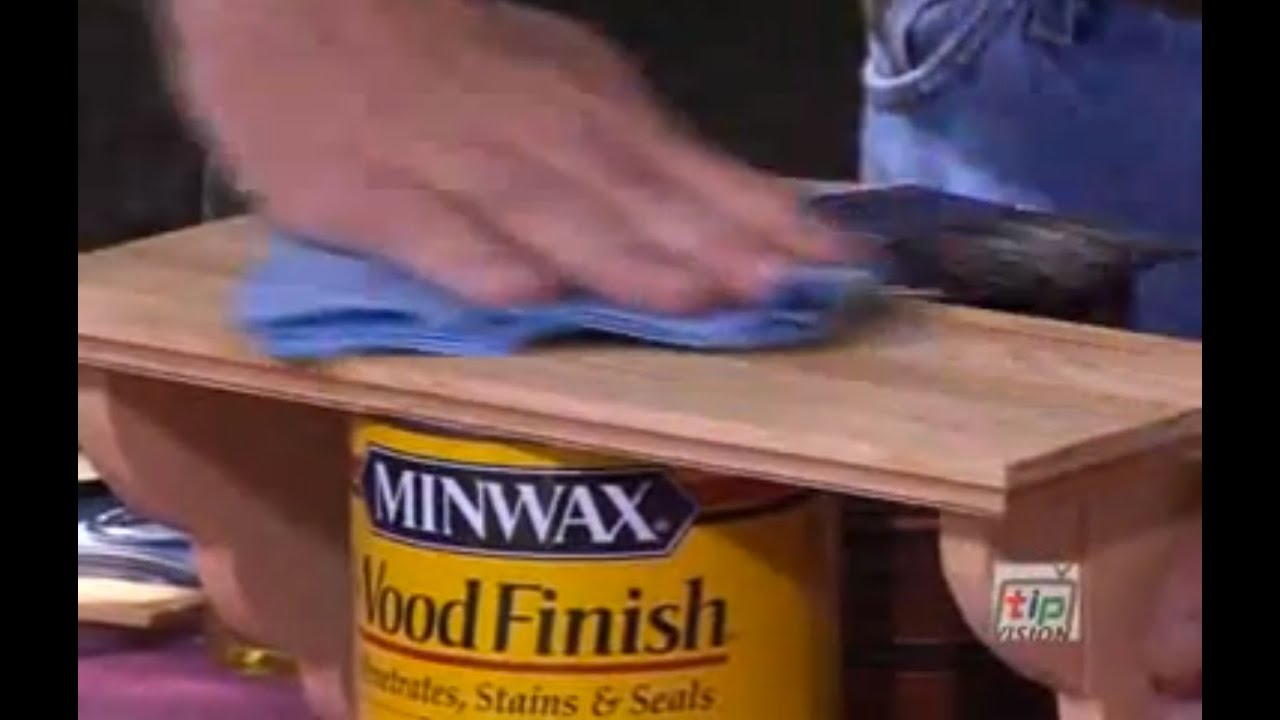 Marvelous How To Get Rid Of Dust And Bubbles In Wood Finish