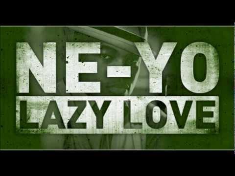 Ne-Yo - Lazy Love Original Version Full HQ 1080p