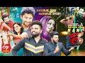 Dhee 13 | Kings vs Queens | 24th February 2021 | Latest Promo | ETV Telugu