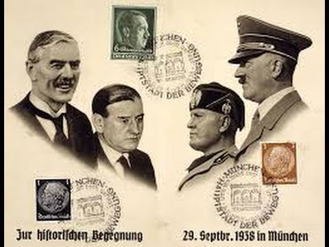 The Nazis in Power:  1932-1935