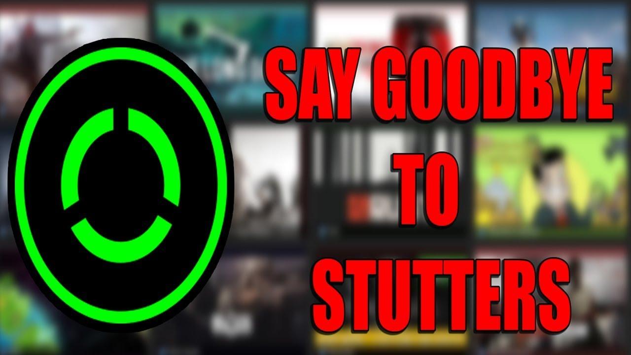 Best Razer Cortex Settings to Eliminate Stutter! (2017-2018)(PUBG,CSGO,,R6)