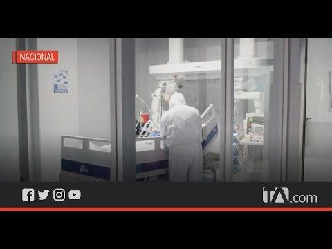 hospital-iess-quito-sur-atiende-a-pacientes-con-síntomas-de-covid-19