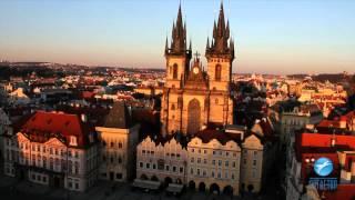 Прага от Чайника(Подписывайтесь на наши видео http://youtube.com/PEGASVIDEO На этот раз дядя Толя Баклажан очутился в столице Чехии. О..., 2012-04-13T14:35:45.000Z)