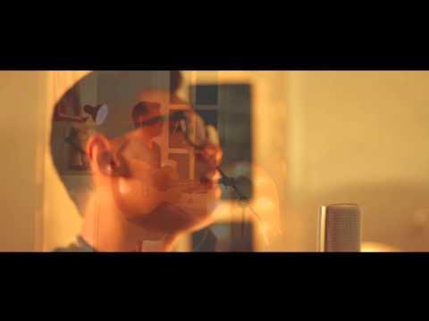 Realita Cinta - Nagita Slavina (Covered by Riosa Oktaf)