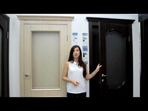 Двері Рока, ТМ Новий стиль (Херсон)