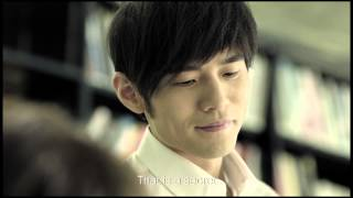 Secret of Jay Chou (English Subtitle)
