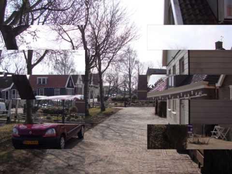 Historische dorpentocht 2013