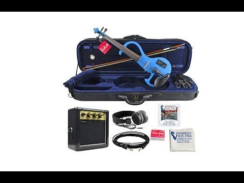 Buy Electric Violins