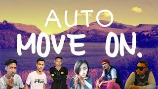 Download AUTO MOVE ON - EMAN x BANG x ANDY x WENDI x ADI [ MABES PLUTO PRESENT ]