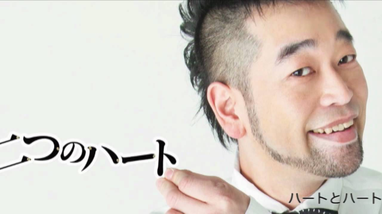 槇原敬之「Heart to Heart」2011...
