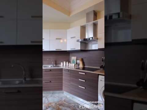 Квартира посуточно в Ереване