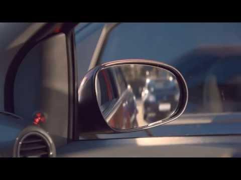 Novo Grand Siena 2015 | FIAT
