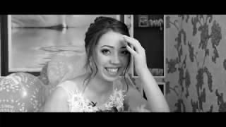 Dmitriy+Olga Wedding clip 08 08 18