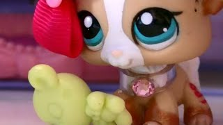 Lps: Bully School (part 2 - You Little Liar)