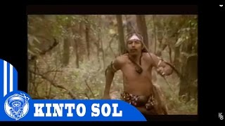 "KINTO SOL - ""JOSE EL AZTECA"" (Music Video)"