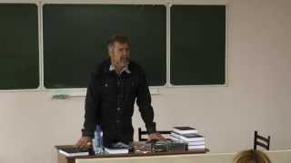 Встреча в Томске ч1